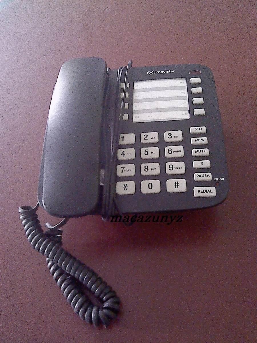Codigo para ocultar o número do celular ???