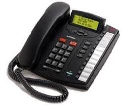 telefono con display, speaker, memorias nuevo