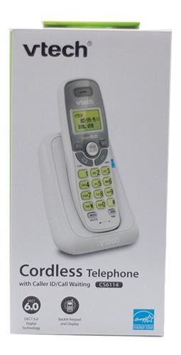 telefono con fija