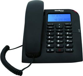 espiar un telefono fijo