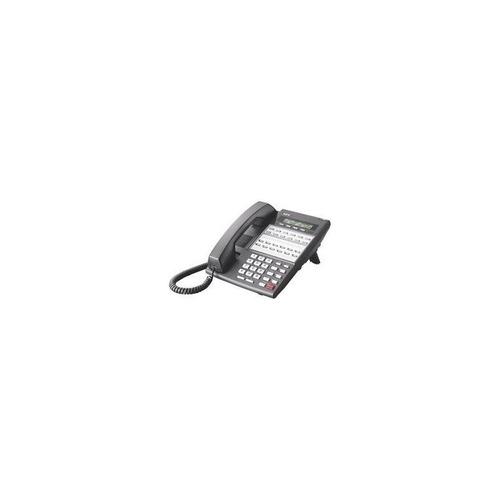 teléfono con pantalla de botones new-22 - nec-80573
