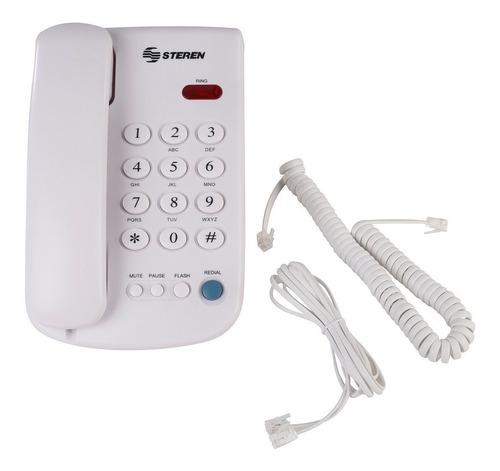 teléfono con teclado grande para niños y adultos mayores