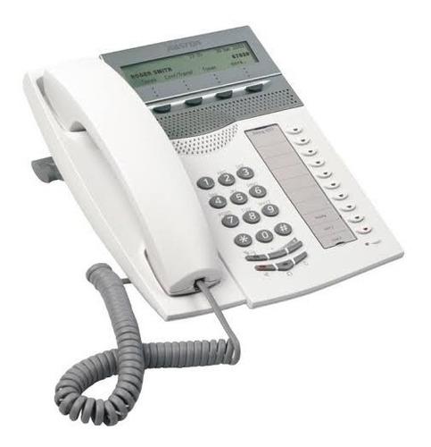teléfono conmutador aastra 4224