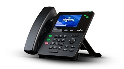 teléfono, d65, sip de 6 líneas con hd voice, gigabit, w.head