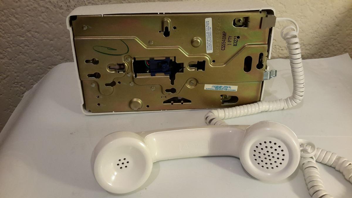 telefonos de escort cocina
