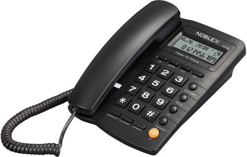 telefono de escritorio k302 intelbras
