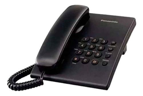 telefono de oficina casa casero panasonic mesa pared cantv
