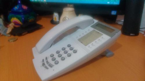 teléfono  dialog 4222 digital
