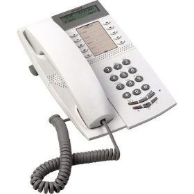 telefono digital ericsson 4222 para cdc movistar (dañado)