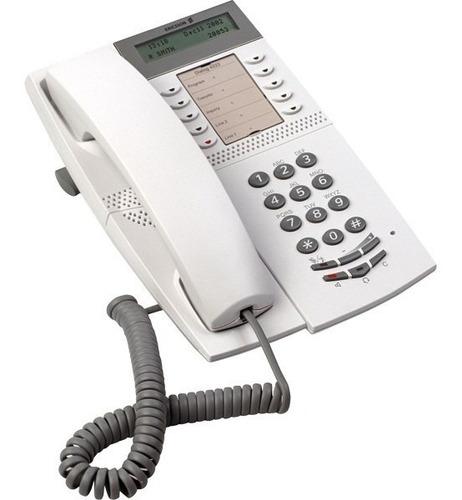 telefono digital ericsson dialog 4222 envio incluido