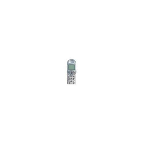 teléfono digital inalámbrico polycom spectralink 6020 (sin b