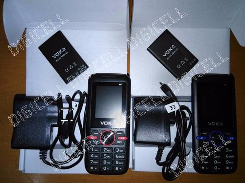 telefono doble sim baratos-liberados-excelente calidad