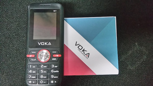 telefono economico barato tienda movistar con linea a su nom