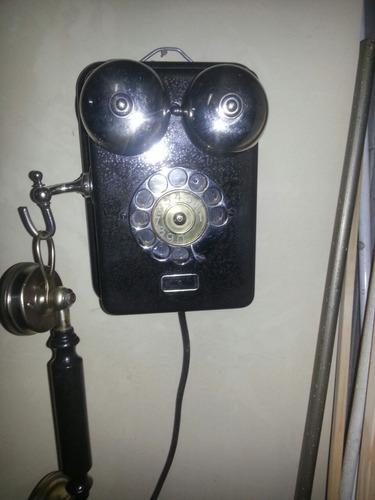 telefono ericsson funcionando