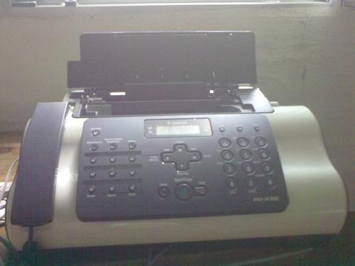 telefono fax con contestadora subasto