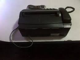 telefono fax sharp