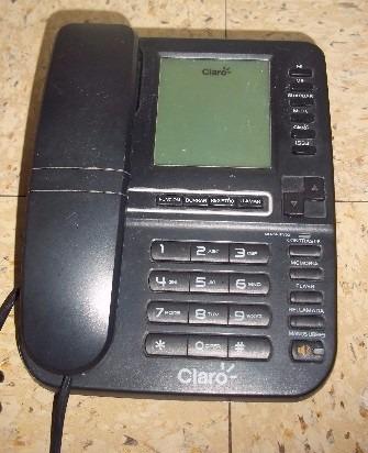Rastreador de celular free