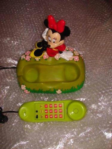 telefono fijo de mimi funcionando