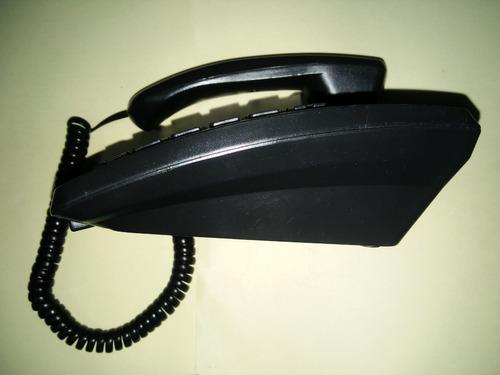 telefono fijo e429qu clip phone semi nuevo 15d uso