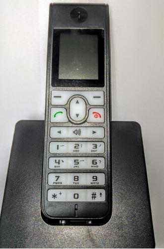 telefono fijo inalámbrico gsm movistar digitel en chacao
