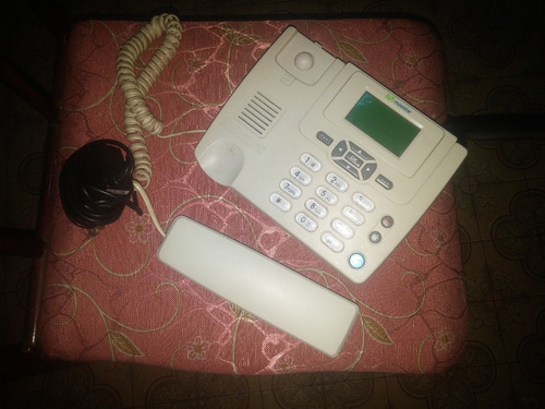 teléfono fijo movistar