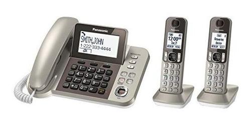 telefono fijo panasonic 110009
