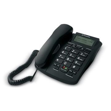 telefono fijo  qualtek e429qu