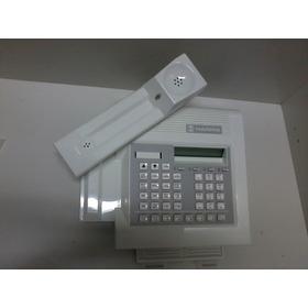 Telefono Harris Optic Teleset N/p 780921 Multilinea