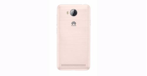 telefono huawei eco y3 ii lte dual sim quad core 1gb ram 5mp