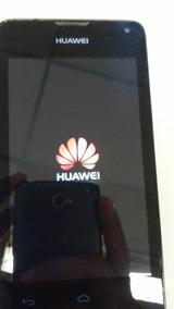 Como rastrear celular huawei - Como localizar meu celular samsung galaxy s6