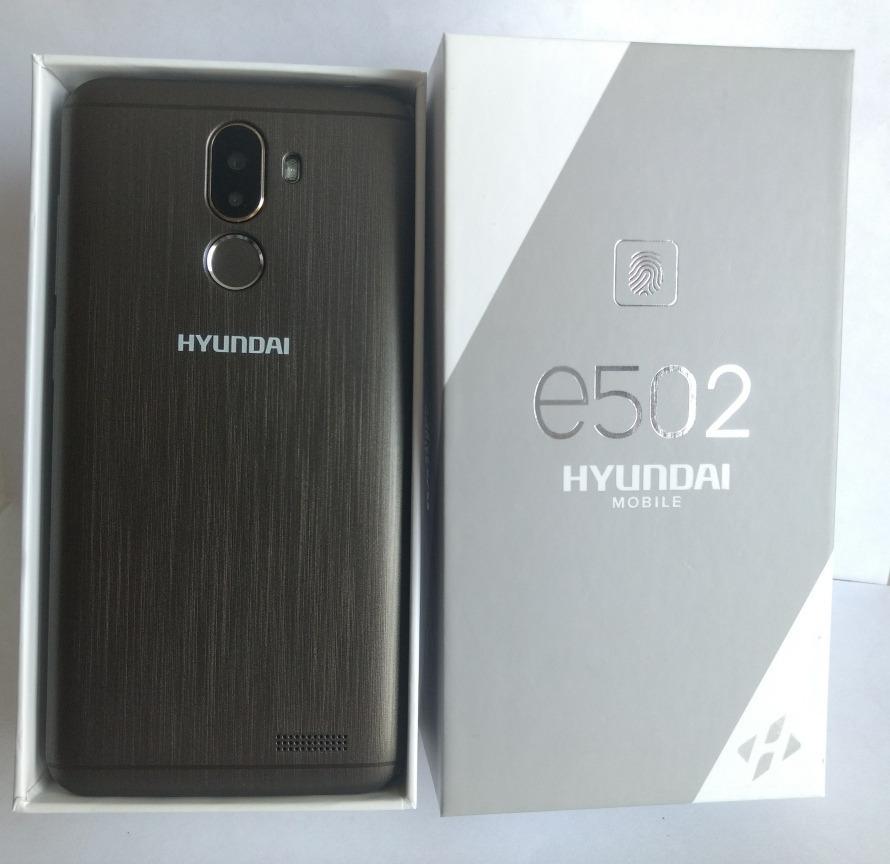 3e3a0b611643d telefono hyundai e502 3gh+ dual sim camara 8mpx. Cargando zoom.