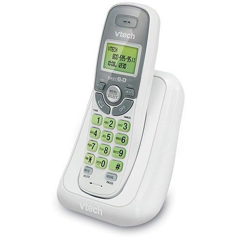 telefono inalambrico con