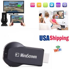 42f687a5108 Adaptador Wifi Para Tv Lg - Electrónica