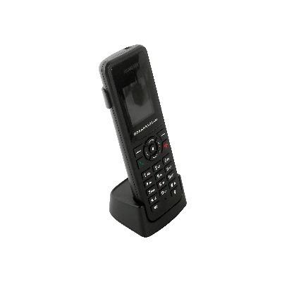 teléfono inalámbrico dect para estación base dp750 para c...