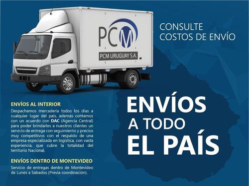 telefono inalambrico motorola m750 identificador llamada pcm
