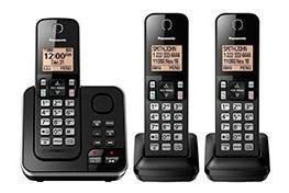 d6216b5cd80 Base Para Telefono Inalambrico Panasonic - Teléfonos Inalámbricos Panasonic  en Mercado Libre Venezuela