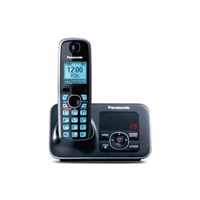 5a98a954183 Telefonos Inalambricos Caracas - Telefonía en Mercado Libre Venezuela