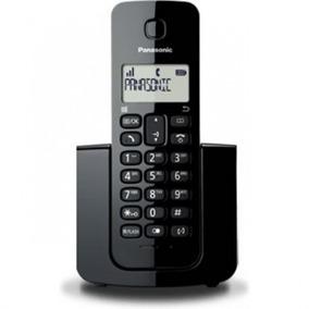 97792d89c45 Telefonos Inalambricos Caracas - Teléfonos Fijos en Mercado Libre Venezuela