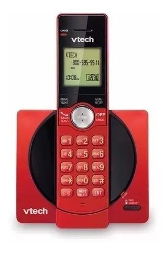 teléfono inalámbrico vtech 6919 -15