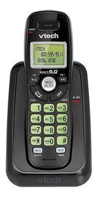 Llamadas Con Vtech De Identificador Inalambrico Telefono SUzMGqVp