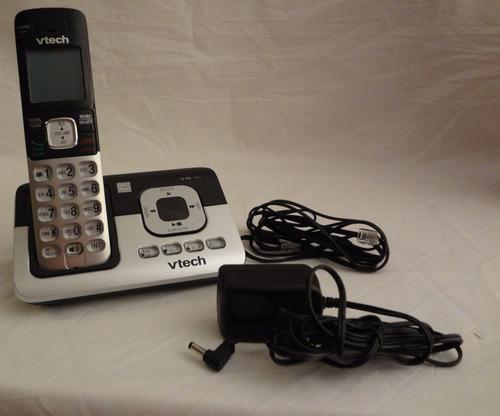 telefono inalambrico vtech cs6829 nuevo