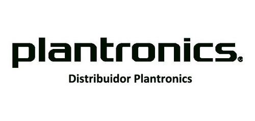 teléfono inalámbrico y diadema plantronics ct14 1.9ghz dect