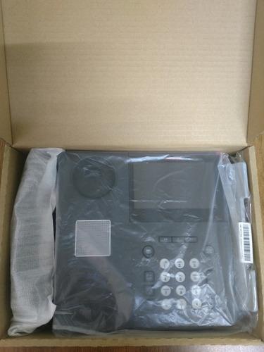 telefono ip avaya 9641gs touch color garantia