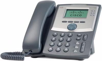 teléfono ip cisco, si, lcd, 3 líneas, si