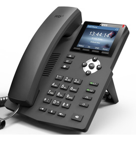 BRONDI VOIP-PHONE DRIVERS FOR MAC DOWNLOAD