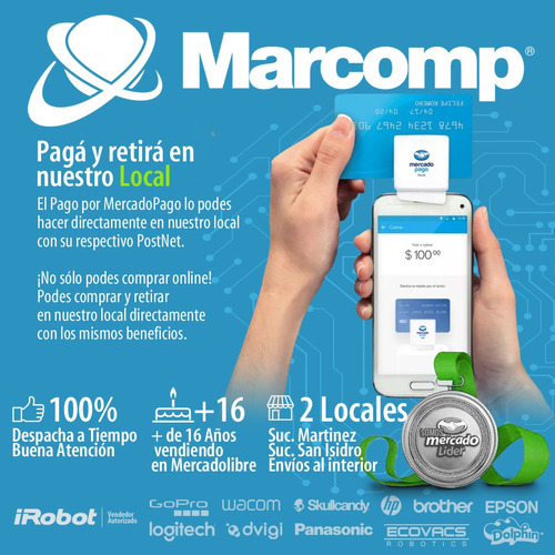 telefono ip huawei espace 7910 touch 2 lineas 1000mbps