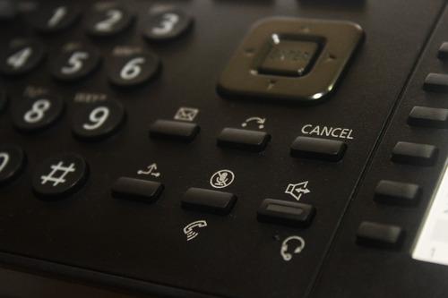 teléfono ip sip panasonic kx-ut113, ut-113x, centrales ip