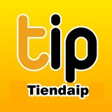 teléfono ip yealink t-19p. oferta | tiendaip