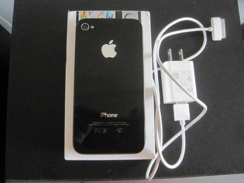 telefono  iphone s4