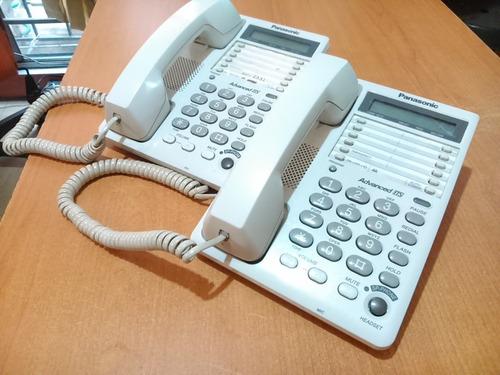 telefono kx-ts108 unilinea